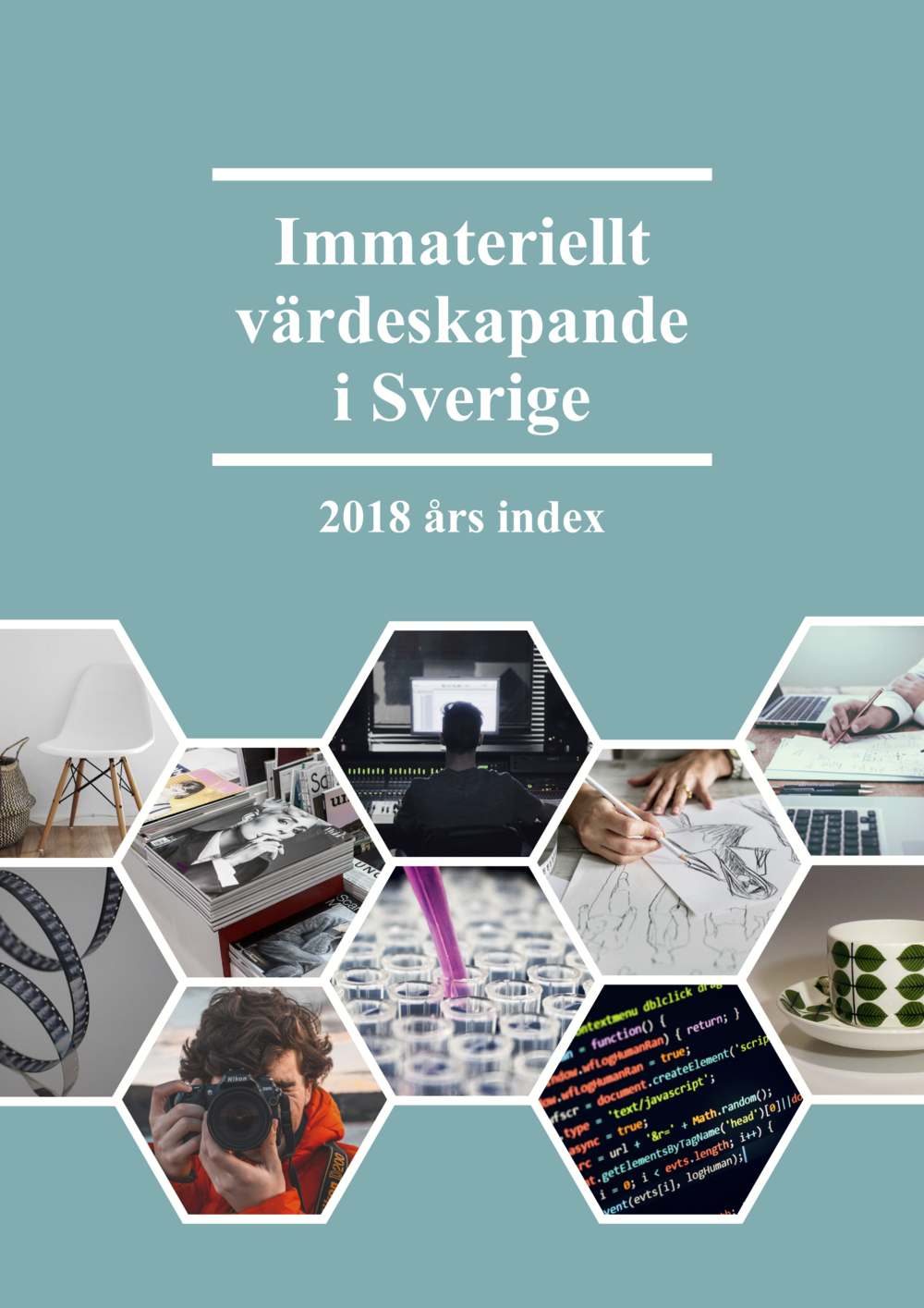 24.01.2019_Immateriellt-värdeskapande-final (dragged).png