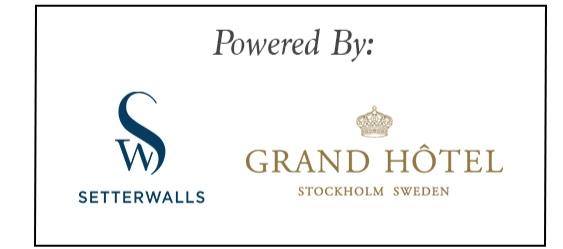 hbr_sponsors.jpg