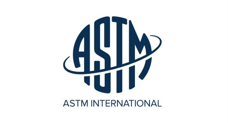 ASTM is making their standards available for free to COVID