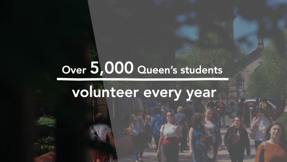 QUBSU - Volunteering - Version 1.00_01_26_19.Still004.png