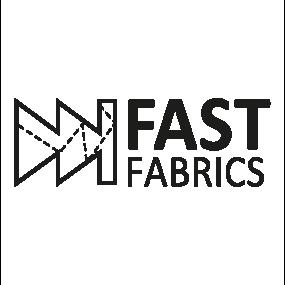 FastFabrics.png