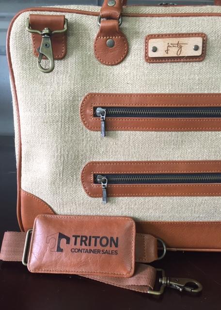 Lamar Laptop Bag - Triton.jpg