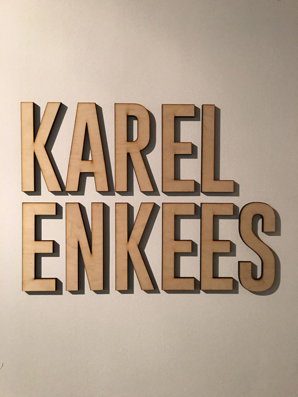 Karel en Kees.jpg