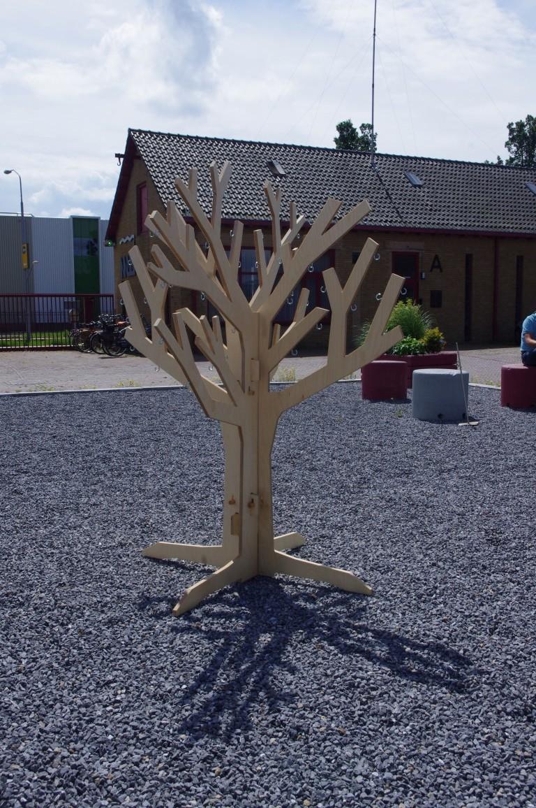 Inspiration Tree - Qurrent (1) (Medium).JPG
