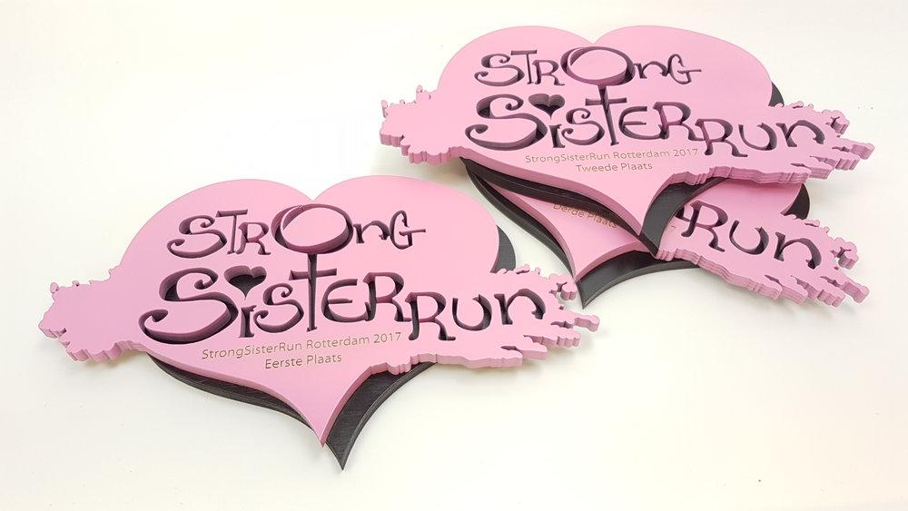 Strong Sister Run.jpg