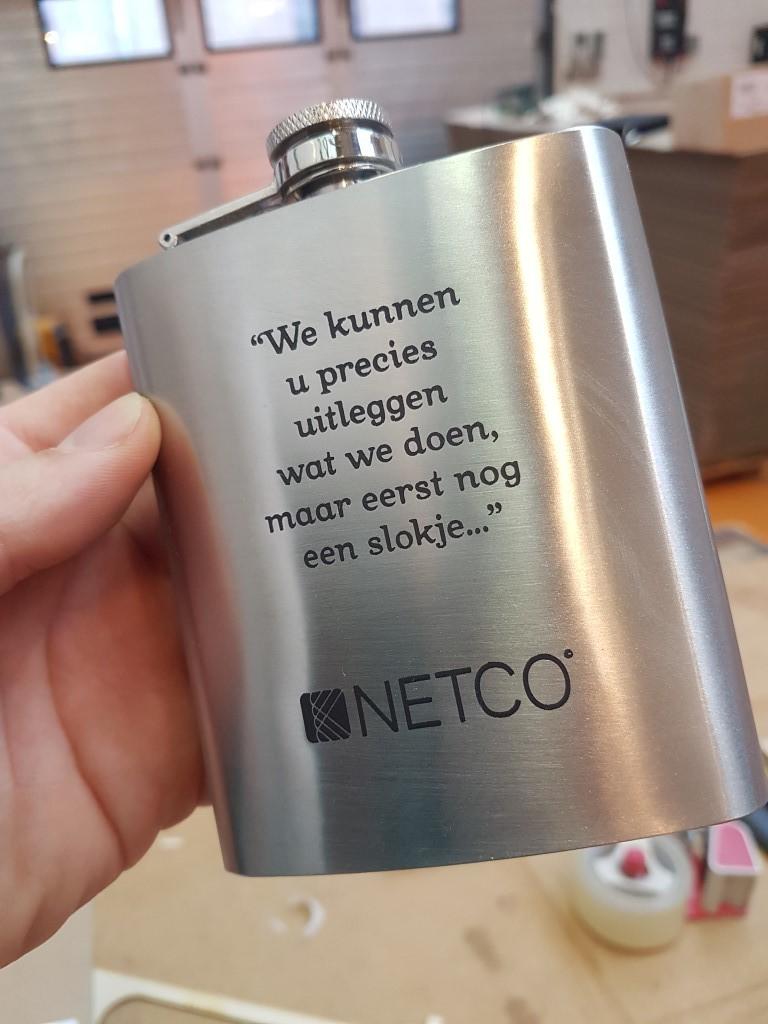 Netco.jpg