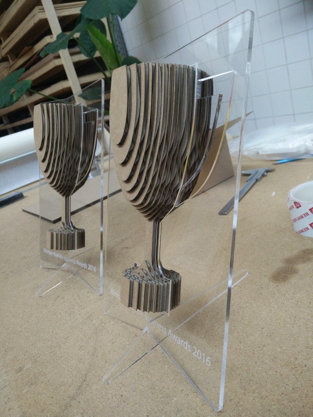 Haarlem Business Award.jpg