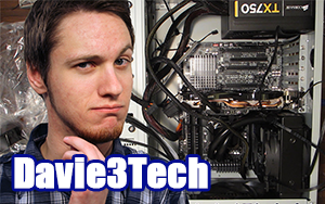 Davie3Tech Logo 2.png