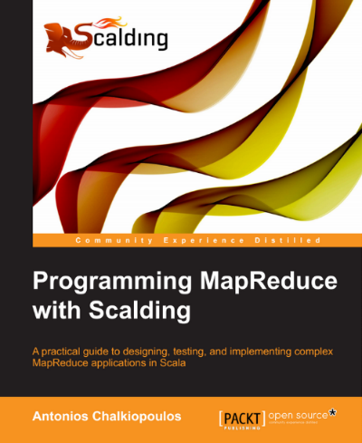 sclading_book_cover.png