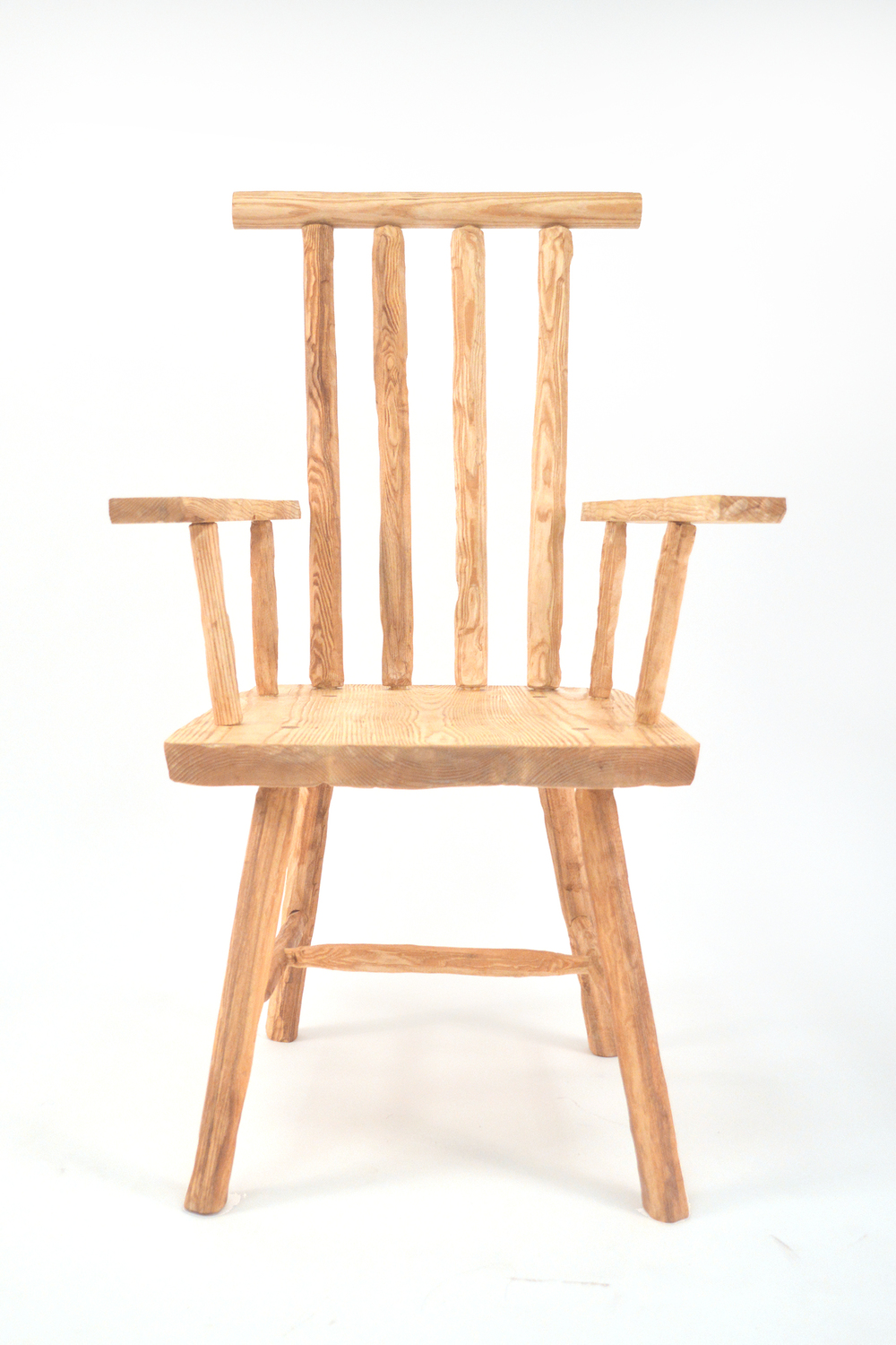 saisho chair_front.jpg