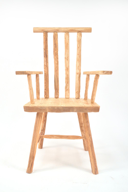 saisho chair_front.jpg