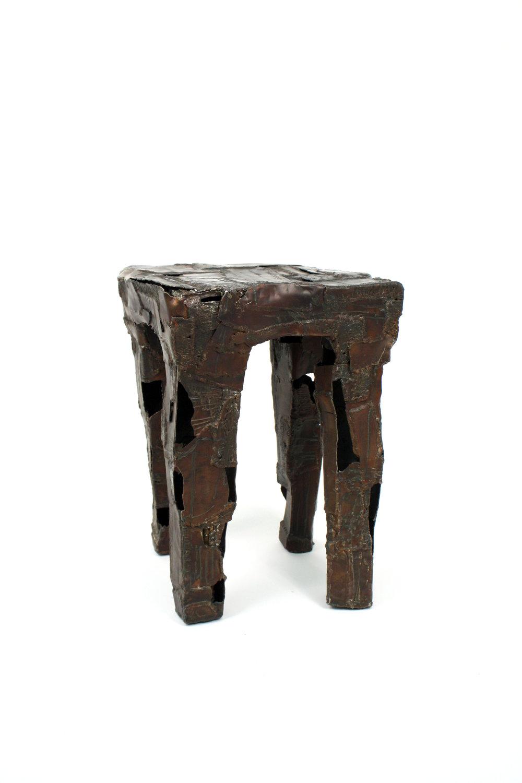 frontal stool.jpg