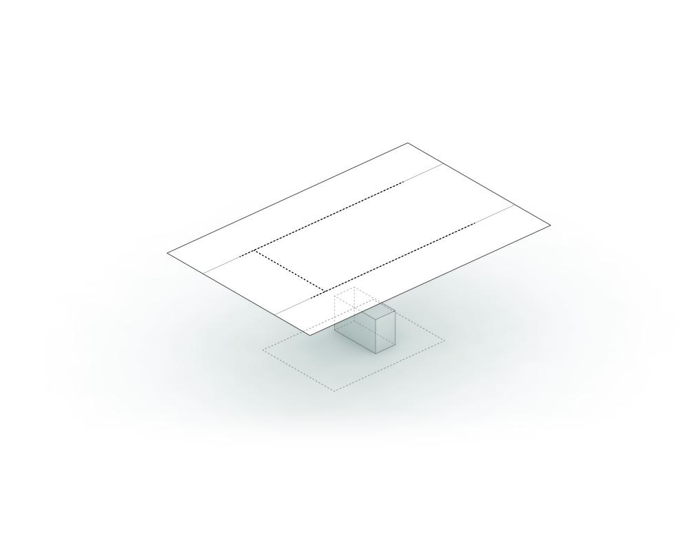 01_cut profile 1.jpg