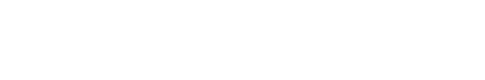 MCR_Logo_Reversed.png