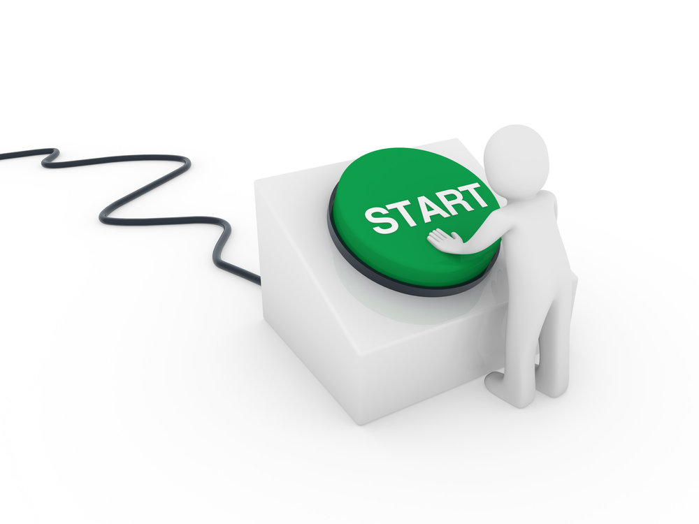 start-up-wwtu.jpg