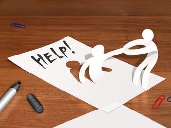 writing-help.jpg