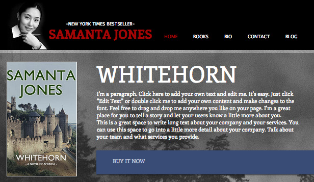 author page.jpg