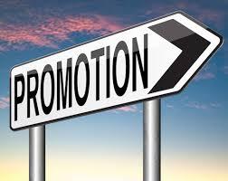 promotion.jpeg