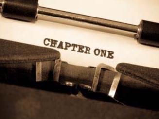 chapter%252Bone-smaller.jpg
