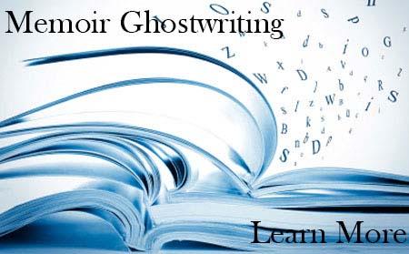 memoir ghost-smaller-2.jpg