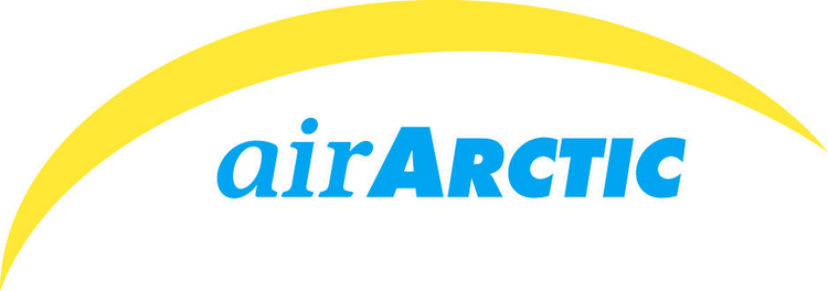 Air Arctic