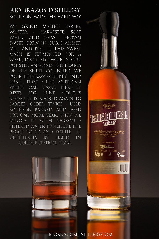 BourbonSellsheet2016.jpg