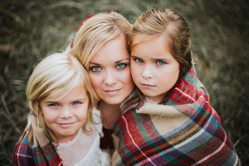 Lunn Family 2016-31.jpg