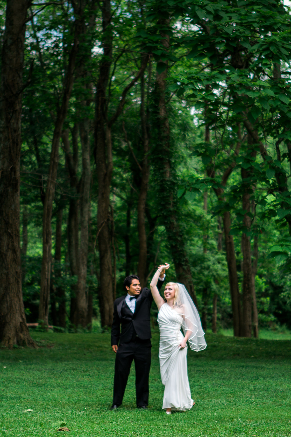 Richmond Kentucky Wedding Photographer - Ariana Jordan Photography -4-2.jpg