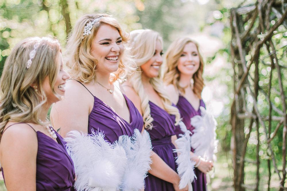 Richmond Kentucky Wedding Photographer - Ariana Jordan Photography -5.jpg