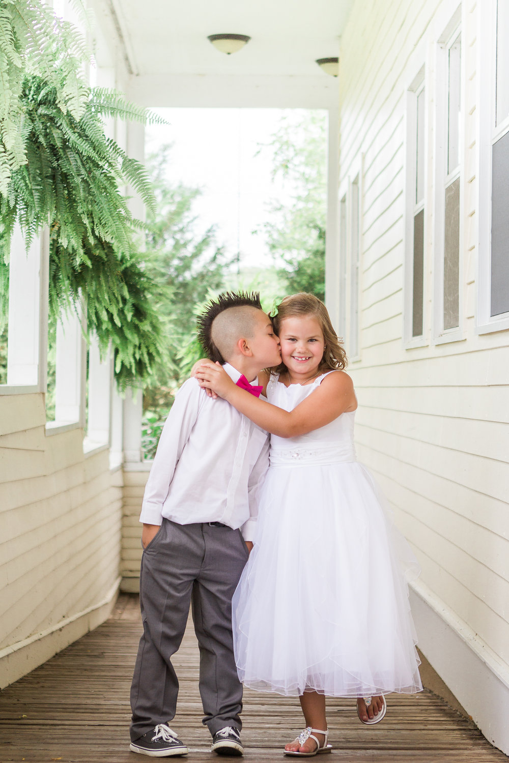 Richmond Kentucky Wedding Photographer - Ariana Jordan Photography -8-2.jpg