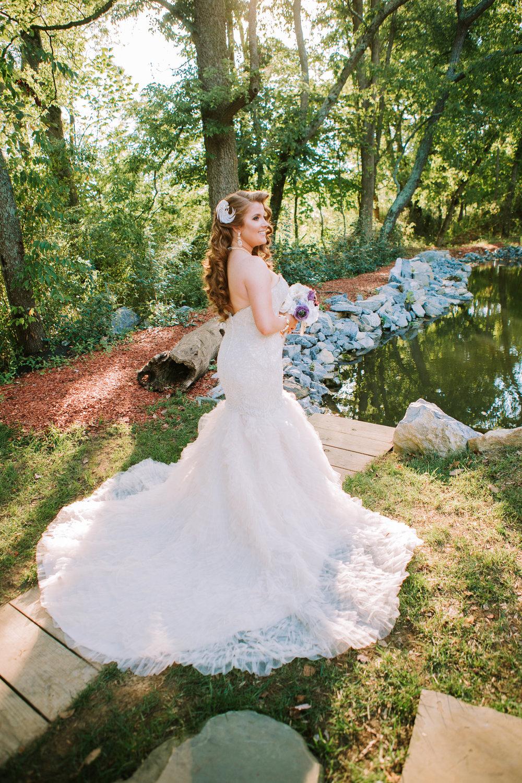 Richmond Kentucky Wedding Photographer - Ariana Jordan Photography -8.jpg
