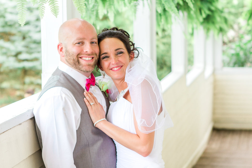 Richmond Kentucky Wedding Photographer - Ariana Jordan Photography -9-2.jpg
