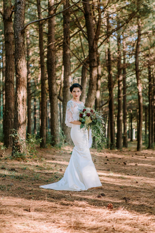 Richmond Kentucky Wedding Photographer - Ariana Jordan Photography -11.jpg