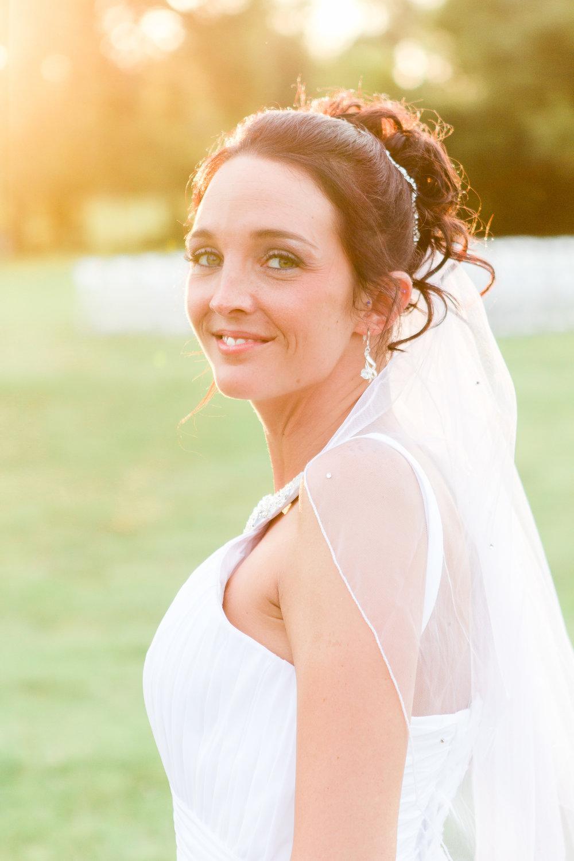 Richmond Kentucky Wedding Photographer - Ariana Jordan Photography -12-2.jpg