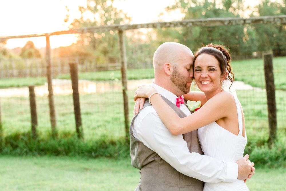 Richmond Kentucky Wedding Photographer - Ariana Jordan Photography -16-2.jpg