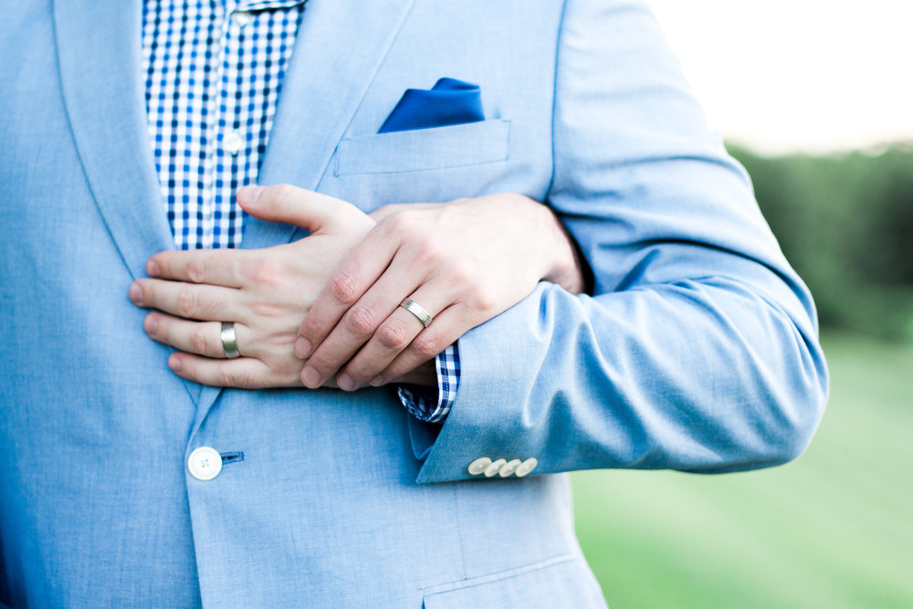 Richmond Kentucky Wedding Photographer - Ariana Jordan Photography -18-2.jpg