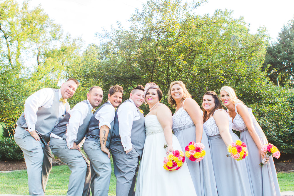 Richmond Kentucky Wedding Photographer - Ariana Jordan Photography -23-2.jpg
