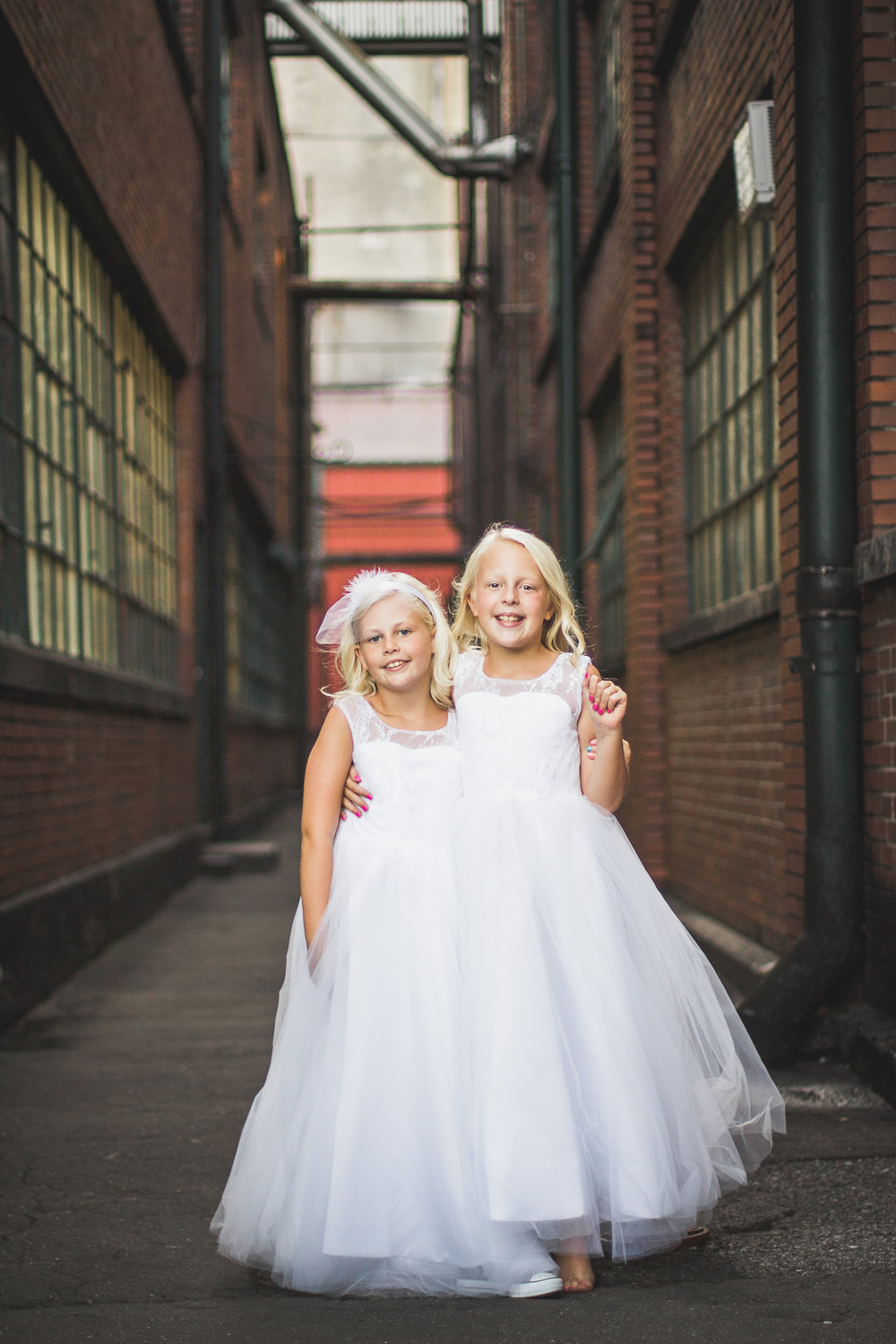 Richmond Kentucky Wedding Photographer - Ariana Jordan Photography -26-2.jpg
