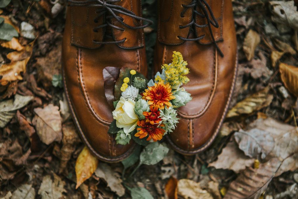 Richmond Kentucky Wedding Photographer - Ariana Jordan Photography -27-2.jpg