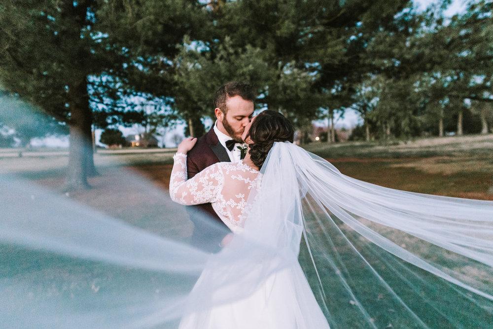 Richmond Kentucky Wedding Photographer - Ariana Jordan Photography -29.jpg