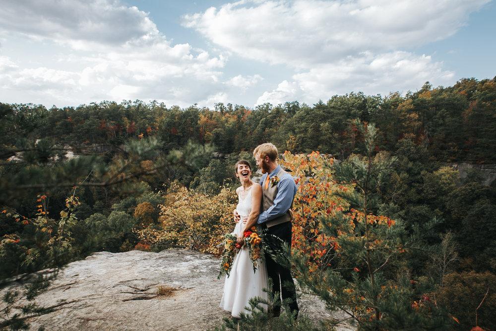 Richmond Kentucky Wedding Photographer - Ariana Jordan Photography -31-2.jpg