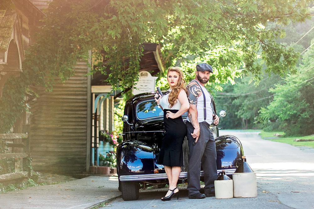 Richmond Kentucky Engagement Photographer - Ariana Jordan Photography -4.jpg