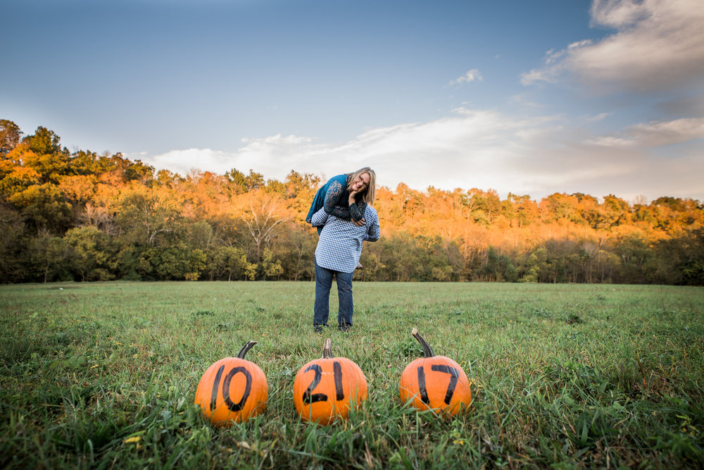 Richmond Kentucky Engagement Photographer - Ariana Jordan Photography -19.jpg