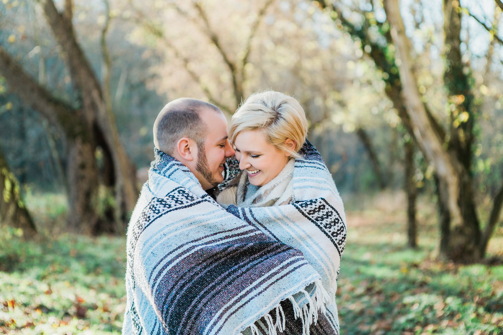 Richmond Kentucky Engagement Photographer - Ariana Jordan Photography -20.jpg
