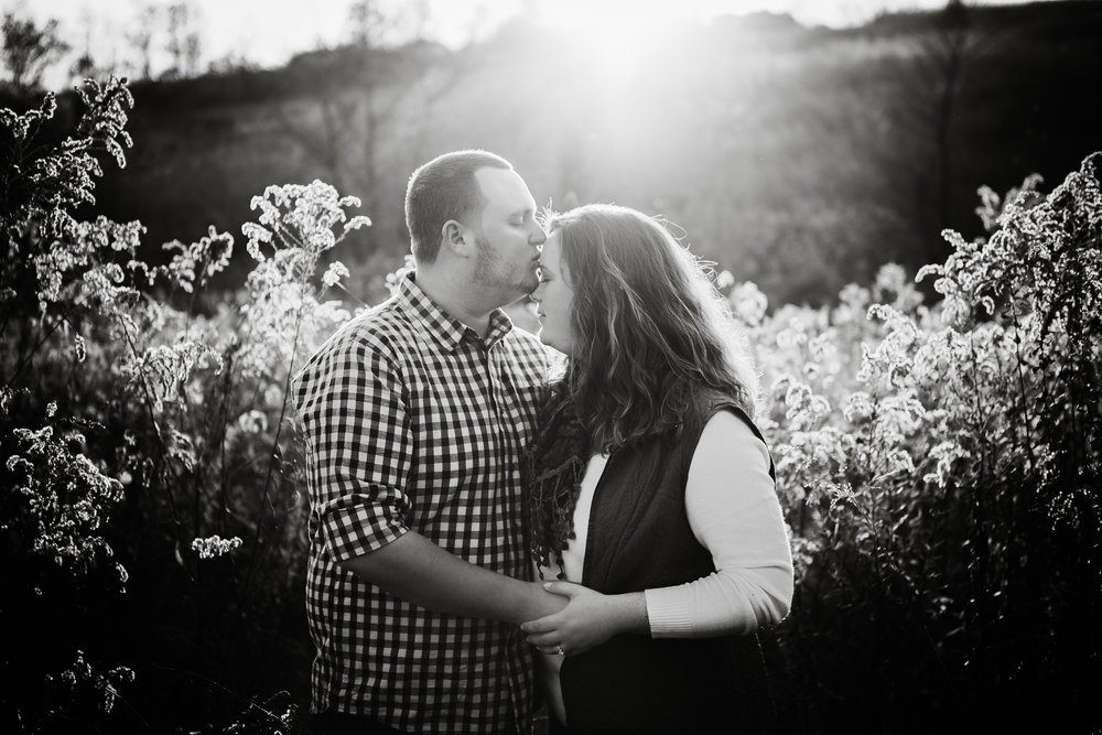 Richmond Kentucky Engagement Photographer - Ariana Jordan Photography -26.jpg