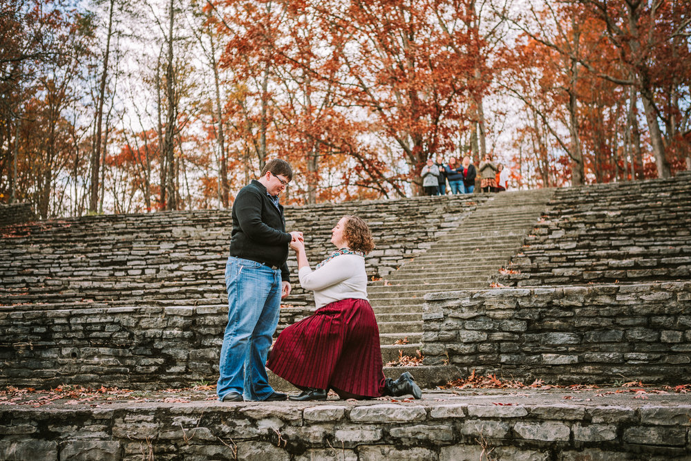 Richmond Kentucky Engagement Photographer - Ariana Jordan Photography -31.jpg
