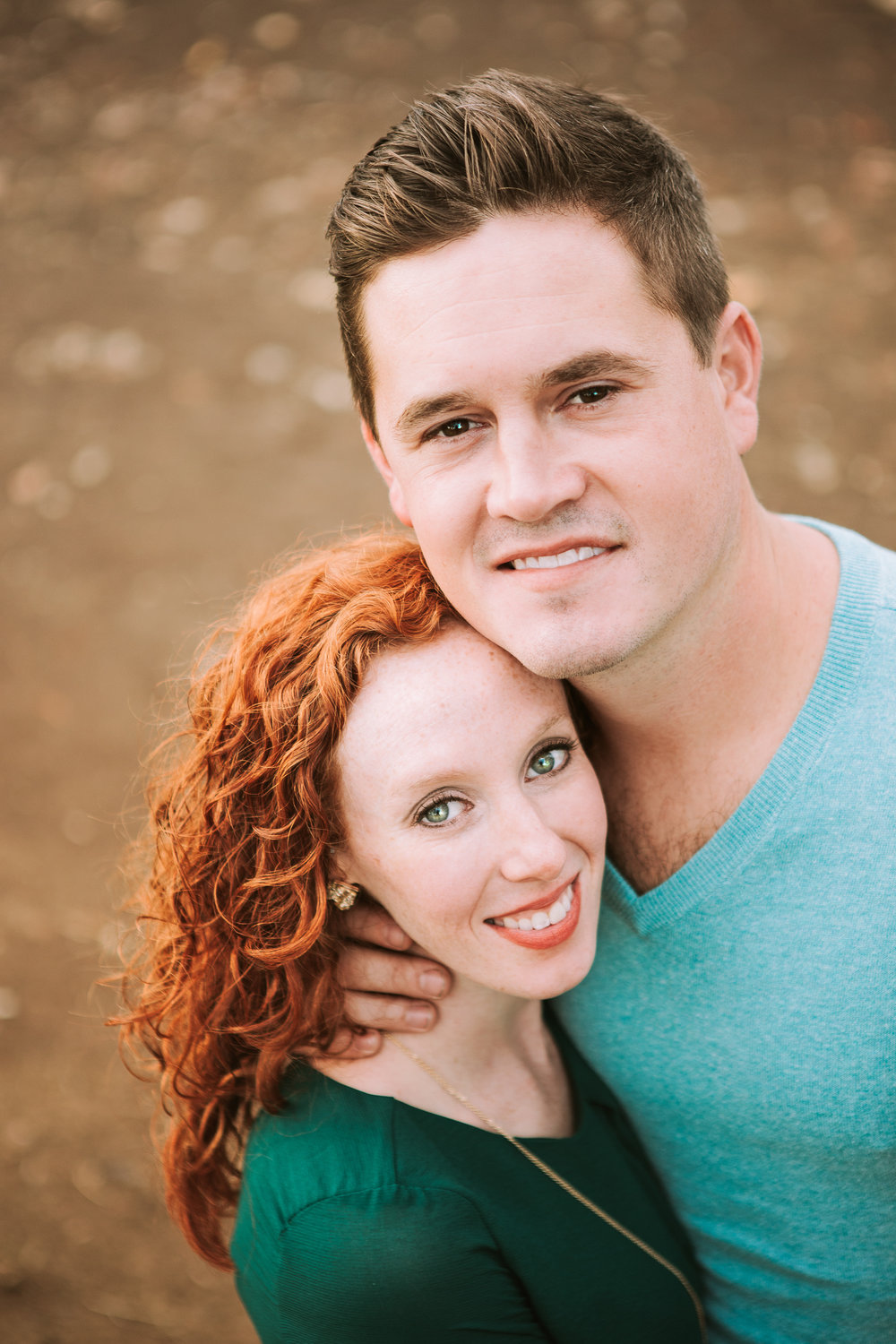 Richmond Kentucky Engagement Photographer - Ariana Jordan Photography -37.jpg