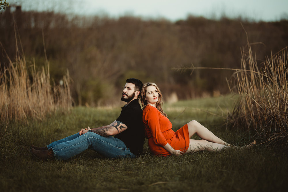 Richmond Kentucky Engagement Photographer - Ariana Jordan Photography -46.jpg
