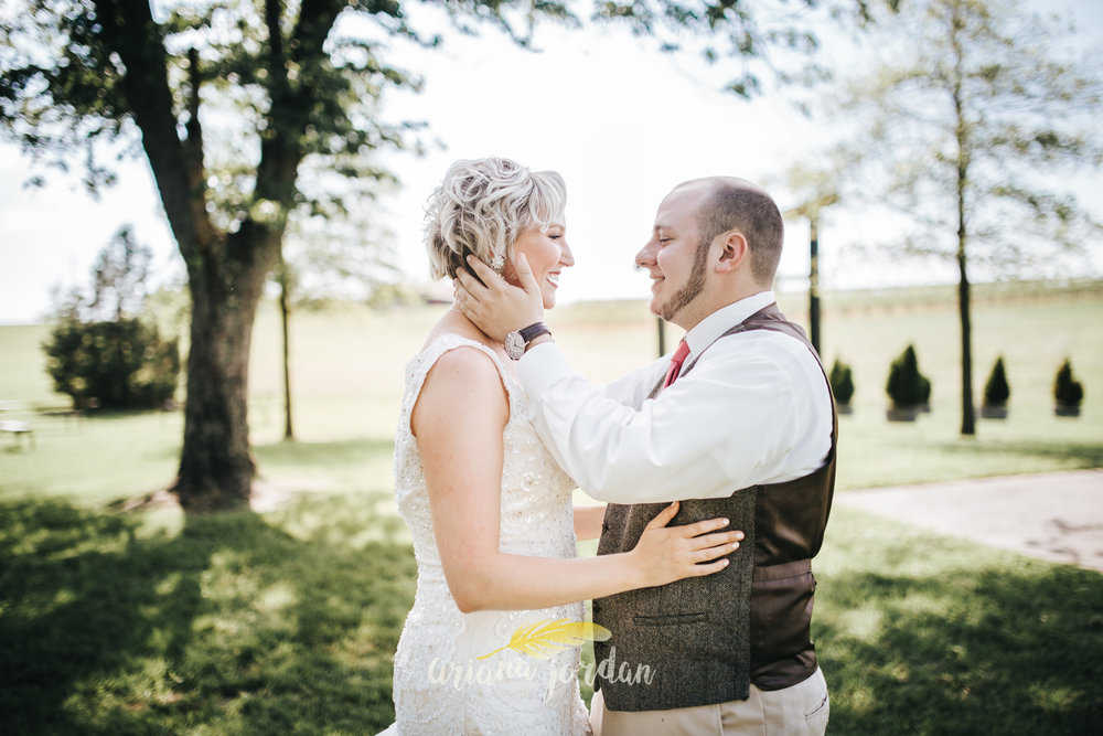 Kentucky Wedding Photographer - Talon Winery -0065.jpg