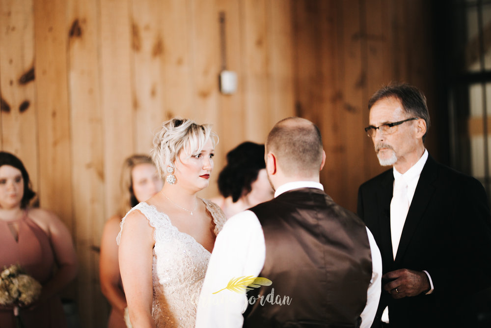Kentucky Wedding Photographer - Talon Winery -0083.jpg